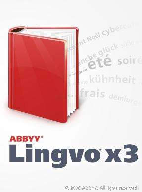 Lingvo x5 Multilingual Plus 14.0.0.442