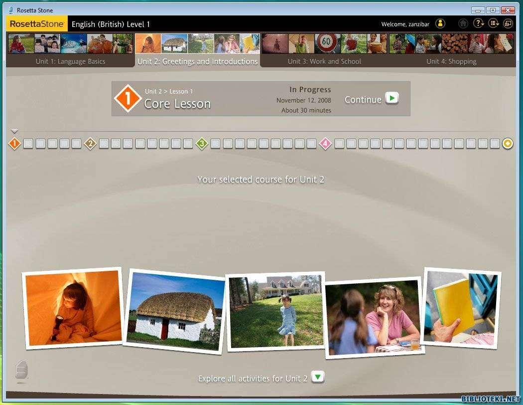 Rosetta Stone Requires Elevation Windows : Rosetta stone программа оболочка для win и mac